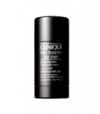 Clinique for men en barra